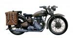 1-24-Triumph-3WH-WWII