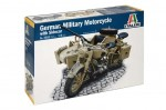 1-9-German-Military-Motorcycle-with-Sidecar