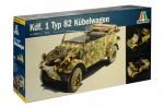 1-9-Kdf-1-Typ-82-Kubelwagen