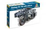 1-9-Zundapp-KS-750-with-sidecar
