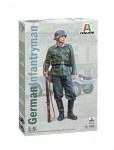 1-9-German-Infantryman