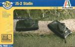 1-72-JS-3-Stalin