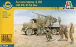 1-72-Autocannone-3-RO-w-90-53-AA-Gun