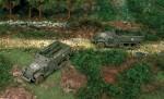 1-72-M3A1-Half-Track