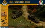 1-72-M3-75mm-Half-Track