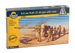 1-72-88cm-Flak-37AA-Gum-w-Crew