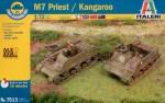 1-72-M7-Priest-Kangaroo