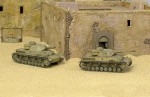1-72-SdKfz-161-Pz-IVAusf-F1-F2