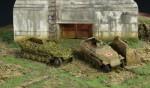 1-72-Sd-Kfz-251-1-Ausf-C-2-modely