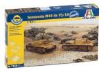 1-72-Semovente-M40