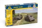 1-72-M4A3