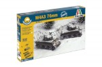 1-72-M4A3-76mm