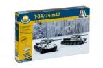 1-72-T-34-76-m-42