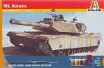 1-72-M1-Abrams-set