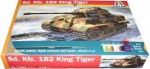 1-72-Sd-Kfz-182-King-Tiger-Set
