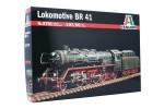 1-87-Lokomotive-BR-41