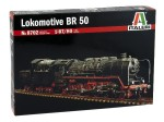 1-87-Lokomotive-BR-50