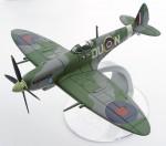 1-72-Supermarine-Spitfire-Mk-IX-RAF-No-312-Czech-Sqn-Otto-Smik