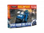 Space-Marine-Bike-Attack