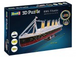 RMS-Titanic-LED-Edition