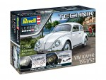 1-16-VW-Beetle-1951-52