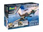 1-32-Junkers-Ju-88-A-4