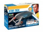 1-600-USS-Enterprise-NCC-1701