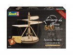 1-48-Aerial-Screw-Leonardo-da-Vinci-500th-Anniversary-