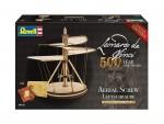 1-48-Aerial-Screw-Leonardo-da-Vinci-500th-Anniversary-