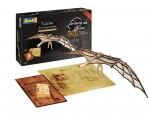 1-8-Glider-Leonardo-da-Vinci-500th-Anniversary