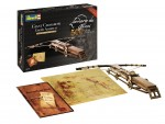 1-100-Giant-Crossbow-Leonardo-da-Vinci-500th-Anniversary