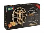 1-8-Vitruv-Man-Leonardo-da-Vinci-500th-Anniversary