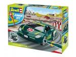 1-20-Racing-Car
