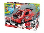 1-20-Pull-Back-Rallye-Car-cervene