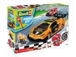 1-20-Pull-Back-Racing-Car-oranzove