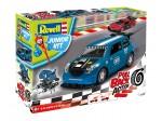 1-20-Pull-Back-Rallye-Car-modre