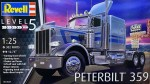 1-25-Peterbilt-359