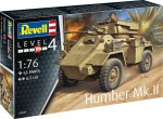 1-76-Humber-Mk-II