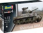 1-72-Sherman-M4A1