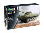 1-72-PT-76B