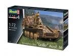 1-72-Sturmpanzer-38t-Grille-Ausf-M