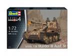 1-72-Sd-Kfz-138-Marder-III-Ausf-M