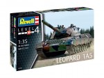 1-35-Leopard-1A5