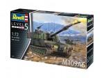 1-72-M109A6