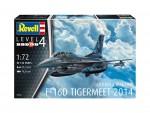 1-72-F-16D-Tigermeet-2014