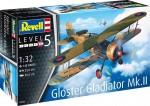 1-32-Gloster-Gladiator-Mk-II