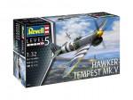 1-32-Hawker-Tempest-V