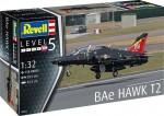 1-32-BAe-Hawk-T2