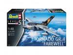 1-48-Tornado-GR-4-Farewell