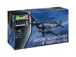 1-48-Beaufighter-IF-Nightfighter
